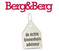 bergberg-blok