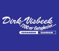 dirkvisbeek-blok