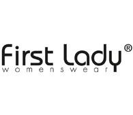 firstlady-blok