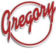 gregory-blok