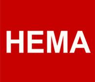 hemakrommenie-blok