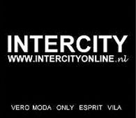 intercity-blok