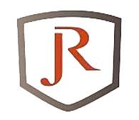 janetenronmode-blok