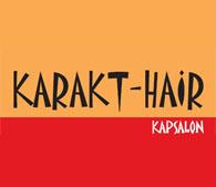 karakthair-blok