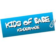 kidsofbabe-blok