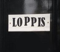 loppis-blok