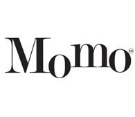 momokrommenie-blok