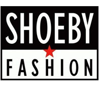 shoebyfashion-blok