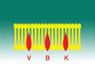 vbk-blok