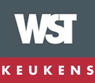 wstkeukens-blok